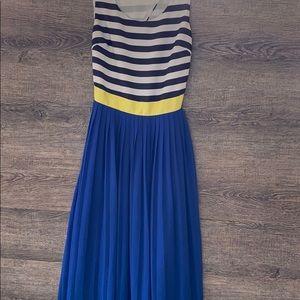 Double Zero maxi dress size S